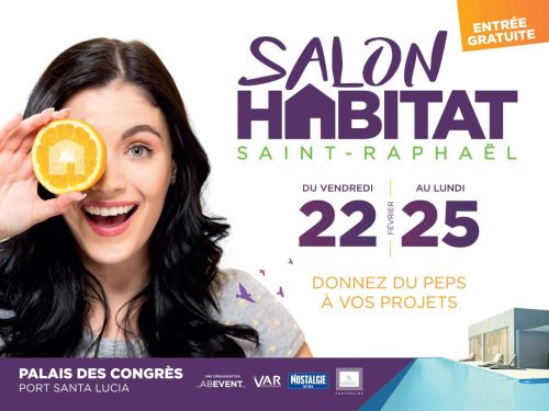 salon-habitat-saint-raphael-fevrier-2019