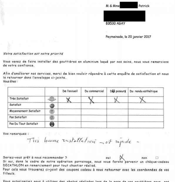 avis-pose-de-gouttiere-2