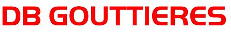 DB GOUTTIERES logo